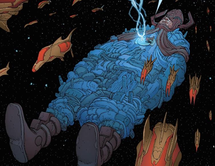 Galan (Earth-14161) from Avengers A.I. Vol 1 11 001.jpg