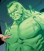 Gammon (Earth-616) from Hulk Vol 3 9 001.jpg