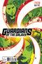 Guardians of the Galaxy Vol 3 25 Sorrentino Variant.jpg