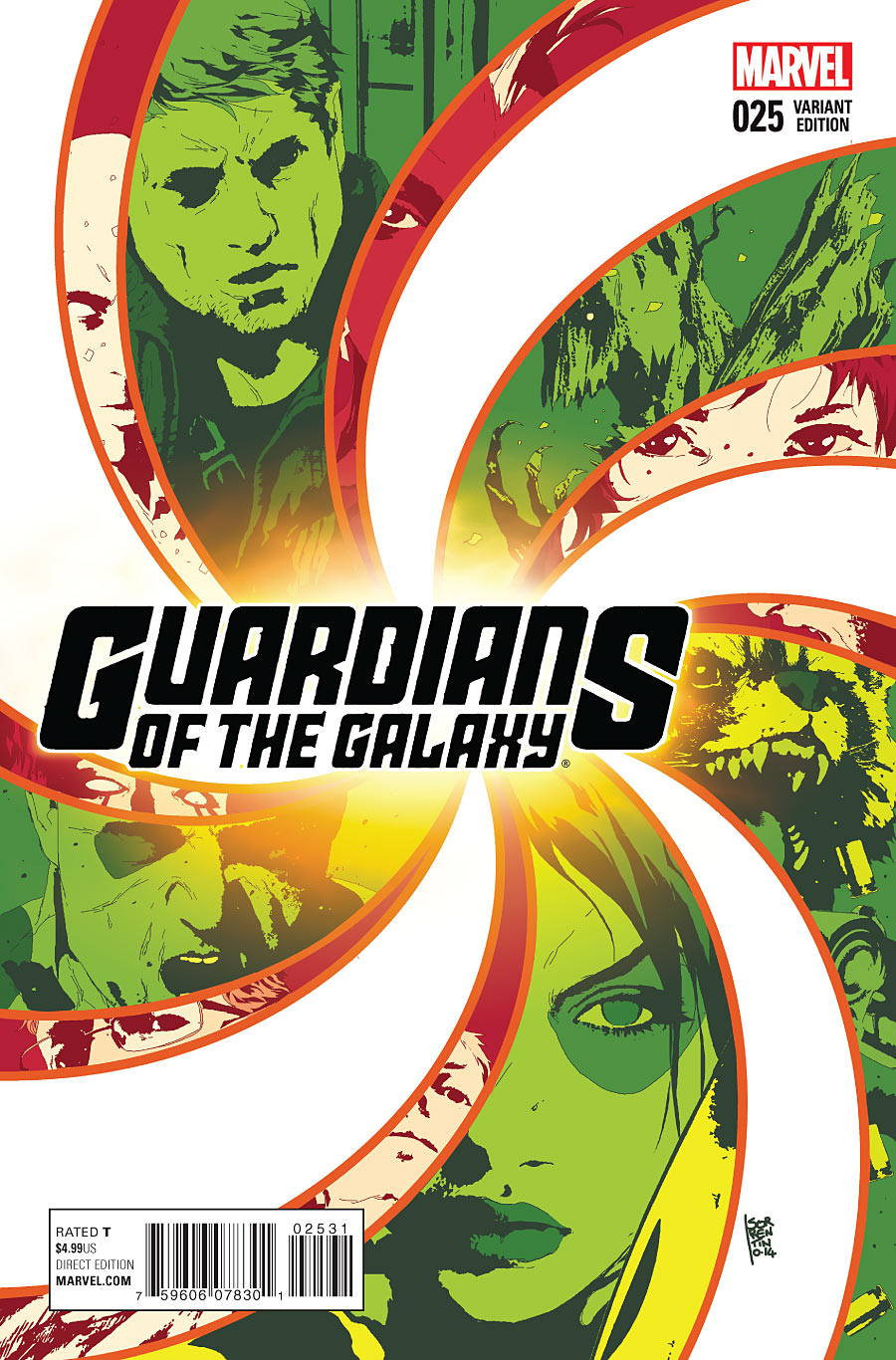 Guardians of the Galaxy Vol 3 25 Sorrentino Variant.jpg