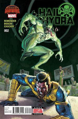 Hail Hydra Vol 1 2.jpg