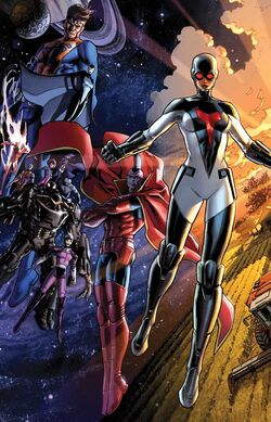 Imperial Guard (Earth-616) from Avengers Vol 5 5 cover.jpg