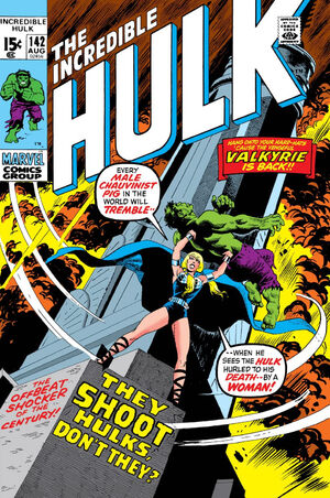 Incredible Hulk Vol 1 142.jpg