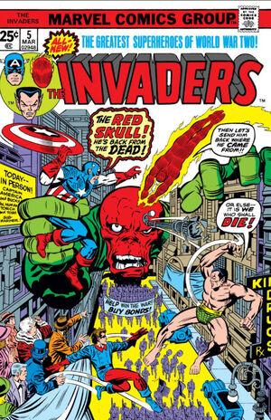 Invaders Vol 1 5.jpg