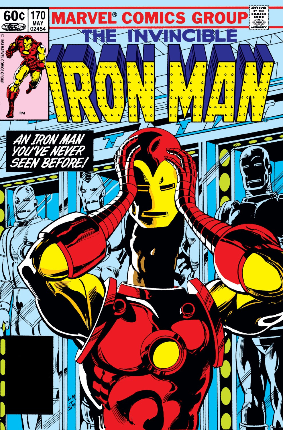 Iron Man Vol 1 170.jpg
