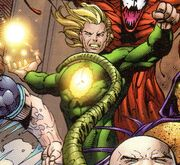Jackson Arvad (Earth-Unknown) from Sensational Spider-Man Vol 2 32 001.jpg