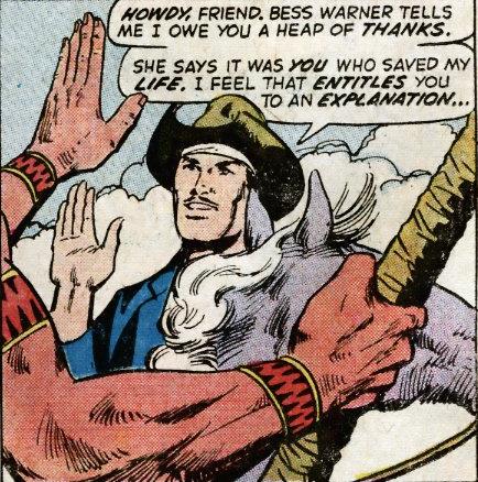 James Brannigan (Earth-616)
