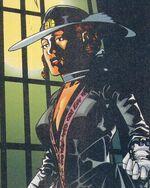 Jean Grey (Lady Grey) (Earth-616) from X-Men Hellfire Club Vol 1 2 0001.jpg