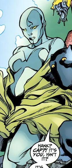 Jocasta (Earth-9930) from Avengers Forever Vol 1 4 0001.jpg