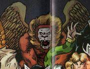John Horton (Project Doppelganger LMD) (Earth-616) from Spider-Man Deadpool Vol 1 33 001.jpg