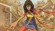 Kamala Khan (Earth-616) from Ms. Marvel Infinite Comic Vol 1 1 001