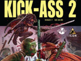 Kick-Ass 2 Vol 1 7