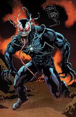 Venom (Klyntar) (Earth-TRN590)