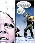 Loki Laufeyson (Earth-616) from Thor Vol 3 12 0009