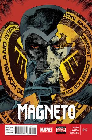 Magneto Vol 3 15.jpg