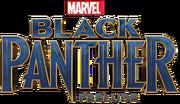 Marvel's Black Panther Prelude logo.png