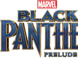 Marvel's Black Panther Prelude Vol 1