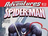 Marvel Adventures Spider-Man Vol 1 35