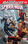 Marvel Adventures Spider-Man Vol 1 42