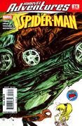 Marvel Adventures Spider-Man Vol 1 54
