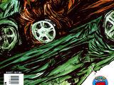 Marvel Adventures: Spider-Man Vol 1 54