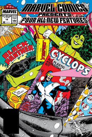 Marvel Comics Presents Vol 1 18.jpg