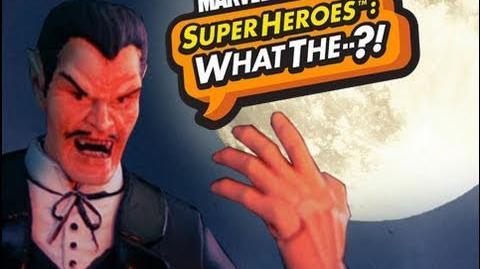 Marvel_Super_Heroes_What_The--?!_X-Men_vs._Vampires_Bite_Me