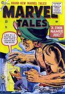 Marvel Tales Vol 1 137