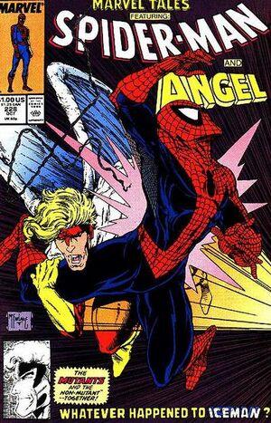 Marvel Tales Vol 2 228.jpg
