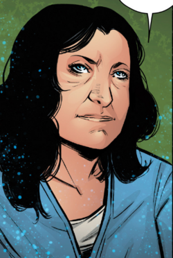 Marya Maximoff (Earth-616) from Scarlet Witch Vol 2 12 001.PNG