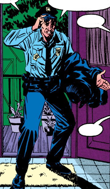 Michael Powell (Earth-616) from Darkhawk Vol 1 1 0001.jpg