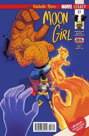 Moon Girl and Devil Dinosaur Vol 1 27.jpg