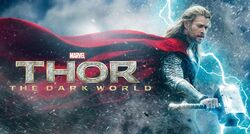 Movie - Thor The Dark World.jpg