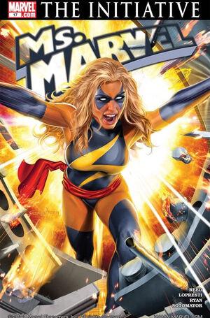 Ms. Marvel Vol 2 17.jpg