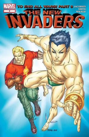 New Invaders Vol 1 3.jpg