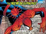 Peter Parker: Spider-Man Vol 1