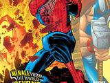 Peter Parker: Spider-Man Vol 1 2