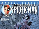 Peter Parker: Spider-Man Vol 1 37