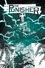 Punisher Vol 10 5 Textless