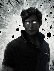 Roberto Da Costa (Earth-TRN414) from The New Mutants promotional.jpg