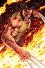 Savage Wolverine Vol 1 18 Textless.jpg