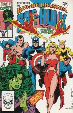 Sensational She-Hulk Vol 1 22.jpg