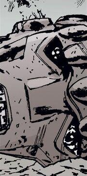 Sentinels from Marvel Universe Vs. Wolverine Vol 1 1 001.jpg