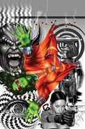 She-Hulk Vol 2 15 Textless