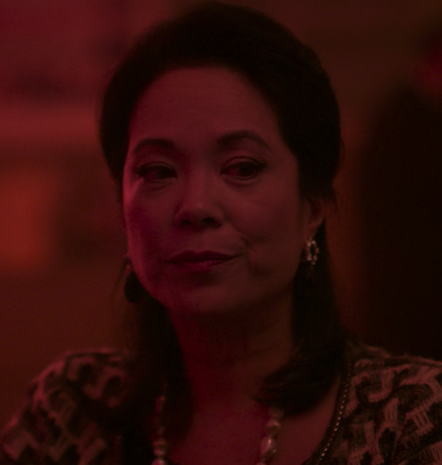 Sherry Yang (Earth-199999) from Marvel's Iron Fist Season 2 2 001.png