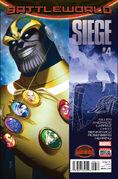 Siege Vol 2 4