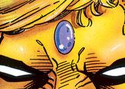 Space Gem from Thanos Quest Vol 1 2 001.jpg
