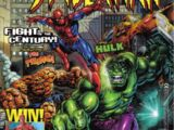 Spectacular Spider-Man (UK) Vol 1 100