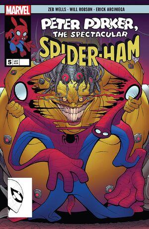 Spider-Ham Vol 1 5.jpg