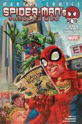 Spider-Man's Tangled Web Vol 1 12